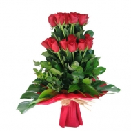 Ramo de 24 Rosas II