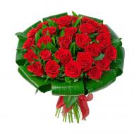 Ramo de 24 Rosas I