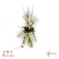Bouquet Ramo de Calas