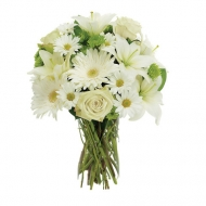 Bouquet de Flores I