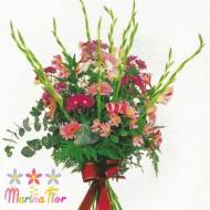 Ramo Flor Variado